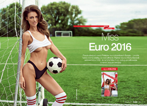 miss-euro-ckm.jpg