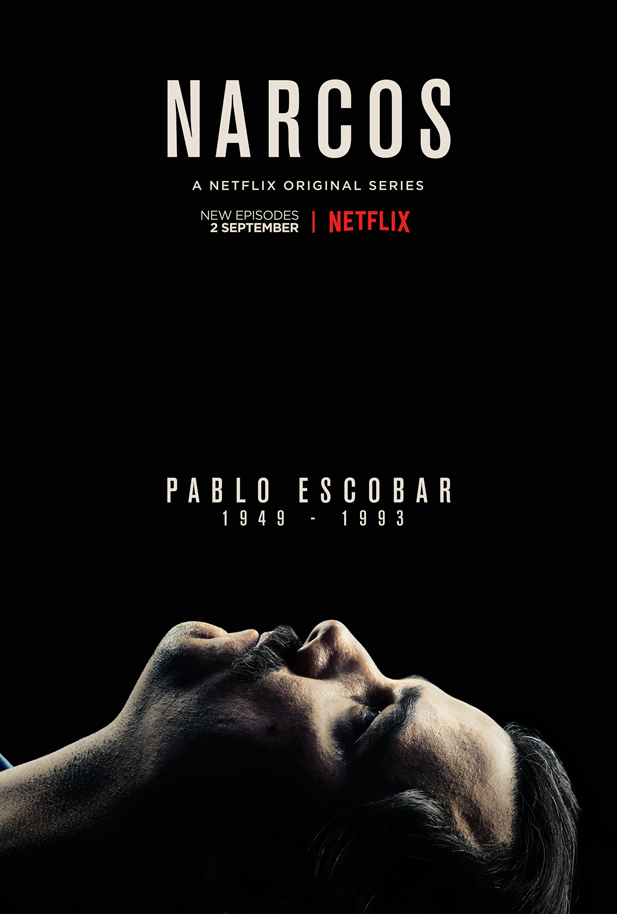 Narcos_S2_COFFIN_UK.png
