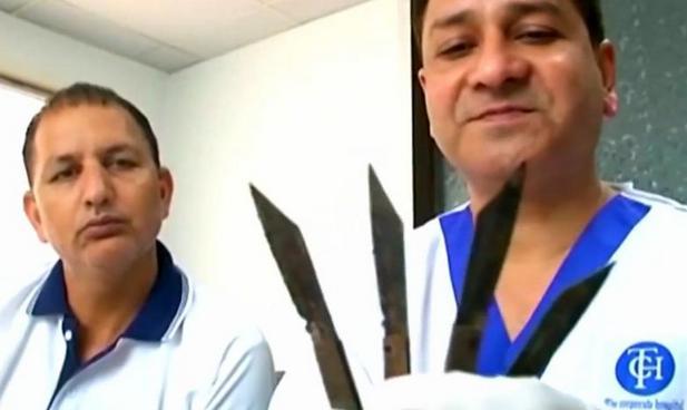 noże.JPG
