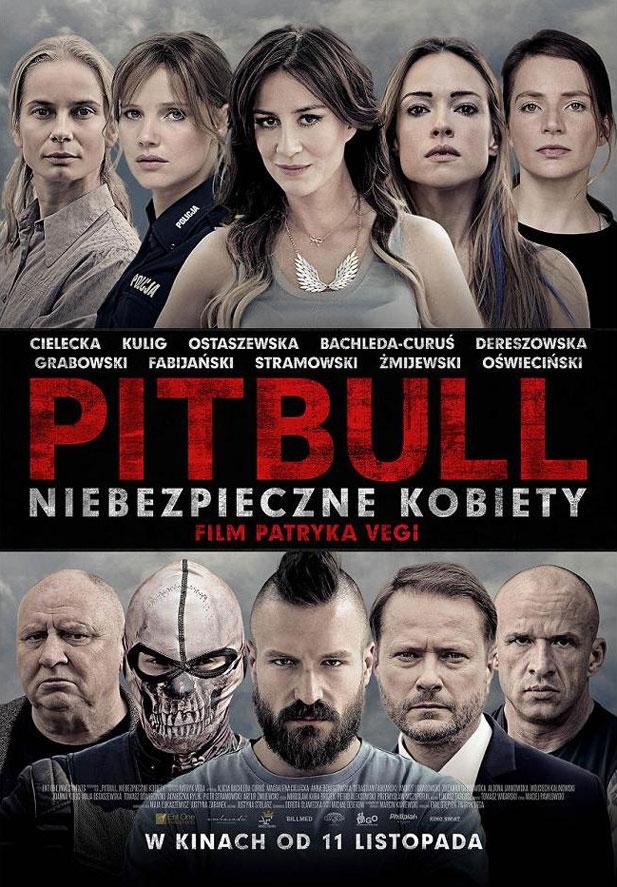 pitbull-kobiety-plakat.jpg
