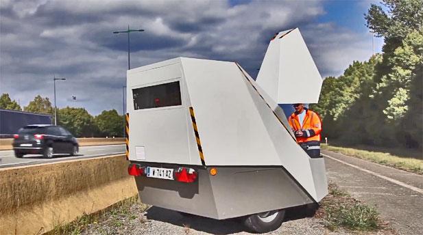 radar-terminator.jpg