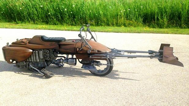 speeder-bike-custom.jpg