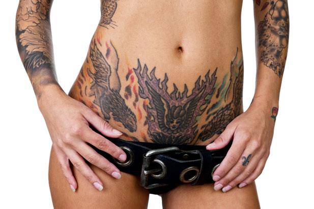 tatuaz-szatan-otw.jpg