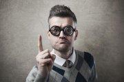 9 typów inteligencji - sprawdź swój