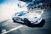 VIII Targi Motoryzacyjne 3TM & Drift Masters Grand Prix – Runda 9 i 10