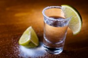 Który alkohol nie wywołuje kaca?