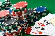 Polski pokerzysta drugi w światowym rankingu