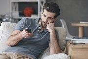 Co ciekawego w TV, czyli jesienna ramówka w męskiej odsłonie