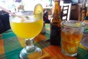 Piwo, które leczy kaca
