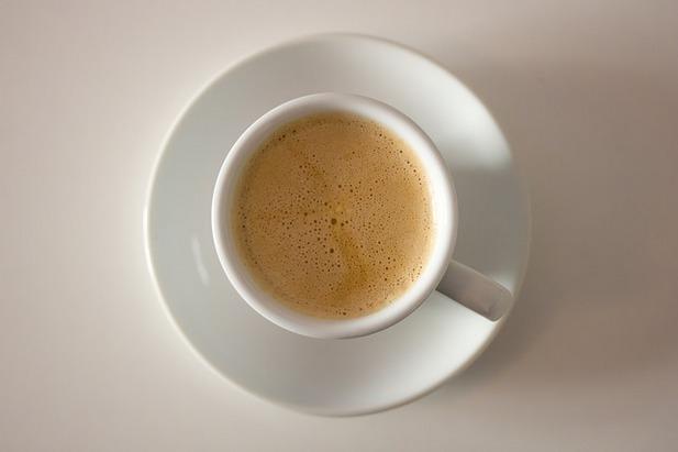 coffee-1272582_640.jpg