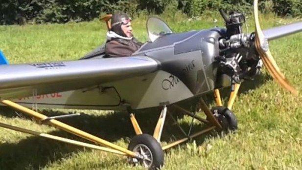 DIY-airplane-600x338.jpg