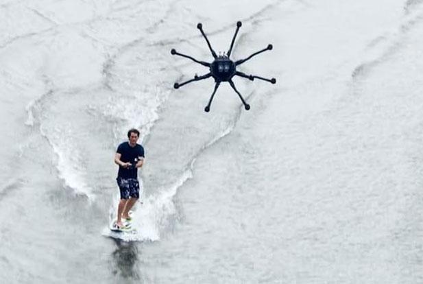 dronesurfing.jpg