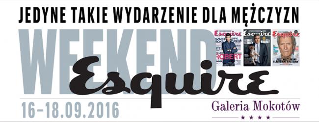 esquire-weekend-w-galerii-mokotow_57d95b1b.png