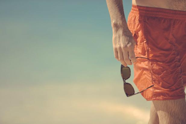 fashion-man-person-beachckm.jpg