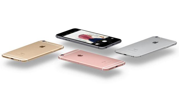 iphone-7-otw.jpg