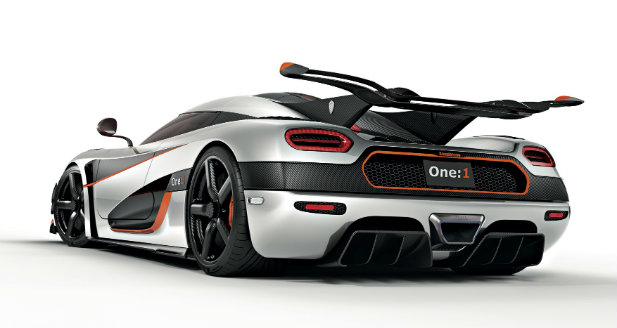 Koenigsegg_One1_Rear_031.jpg