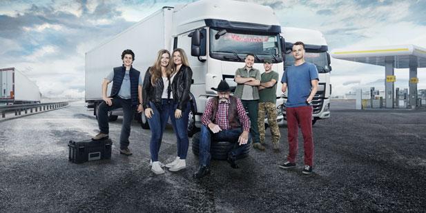 polscy-truckersi-otw.jpg