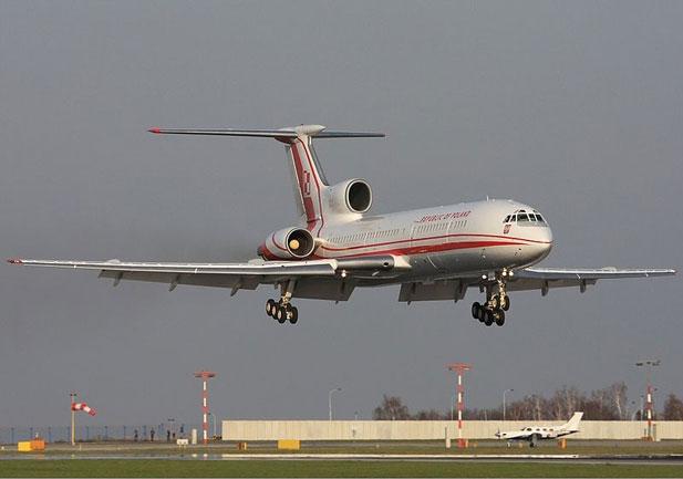 tu-154.jpg