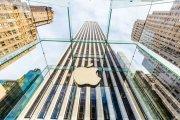 Rozpacz fanów Apple - koncern wycofuje się z projektu