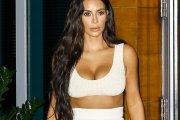 Pornhub chce pomóc Kim Kardashian