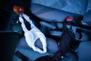 Seks w samochodzie ciągle popularny
