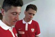 5 polskich kanałów na YT o piłce nożnej