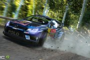 WRC 6 - premiera gry