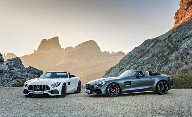 2017-Mercedes-AMG-GT-C-roadster-101-1-876x535.jpg