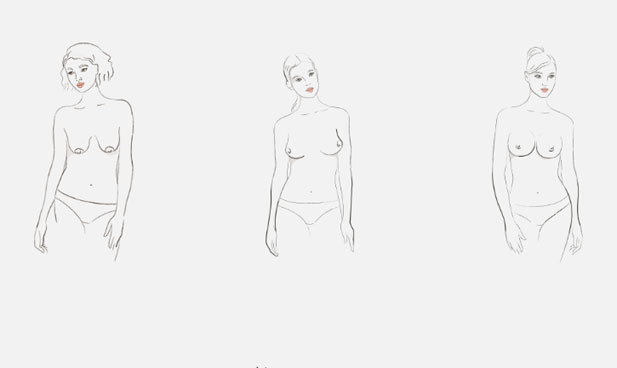 9-rodzajow-piersi.jpg
