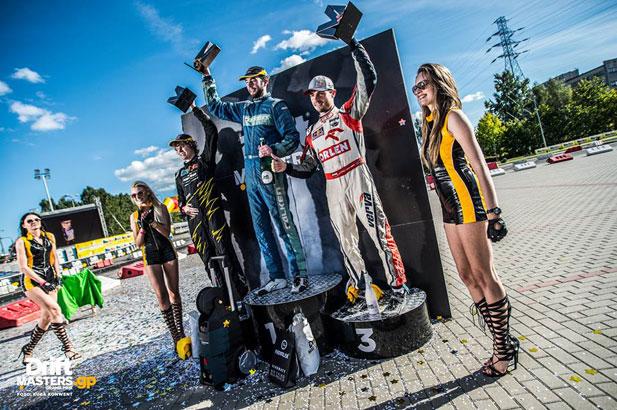 drift-gdansk-podium.jpg