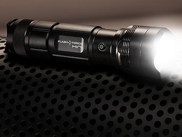 flashtorch-mini-3-600x450.jpg