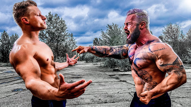 model-vs-bodybuilder.jpg