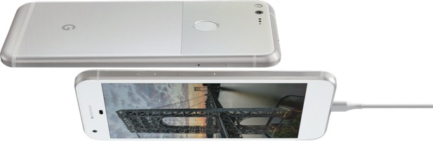 phone_design-module_design-image_1440_2x.jpg