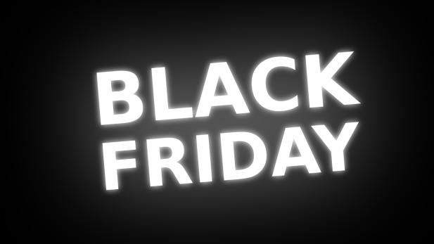 piec-mitow-na-temat-black-friday-ckm-kupon.jpg