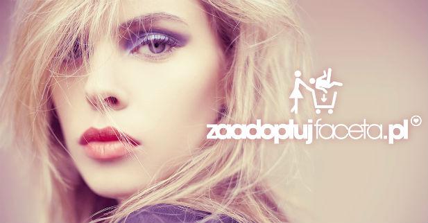 pl_campagne_facebook_femme_1200x627CKKKM.jpg