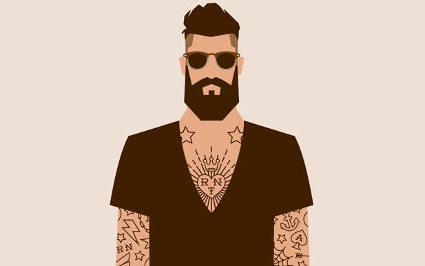seksowne-tatuaże-otw.jpg