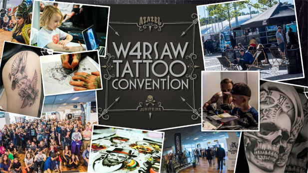 WarsawTattoConvention2016-4.jpg
