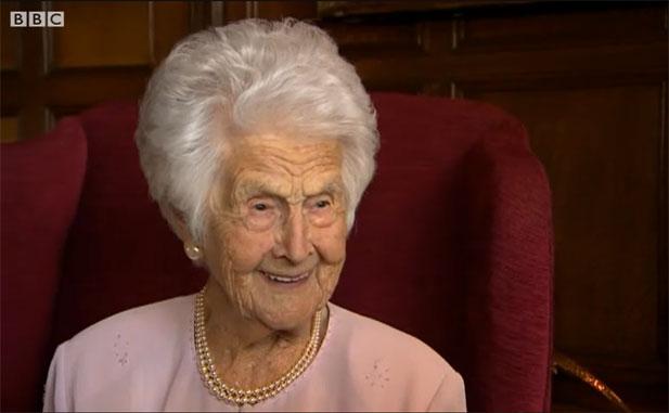 109-lat.jpg