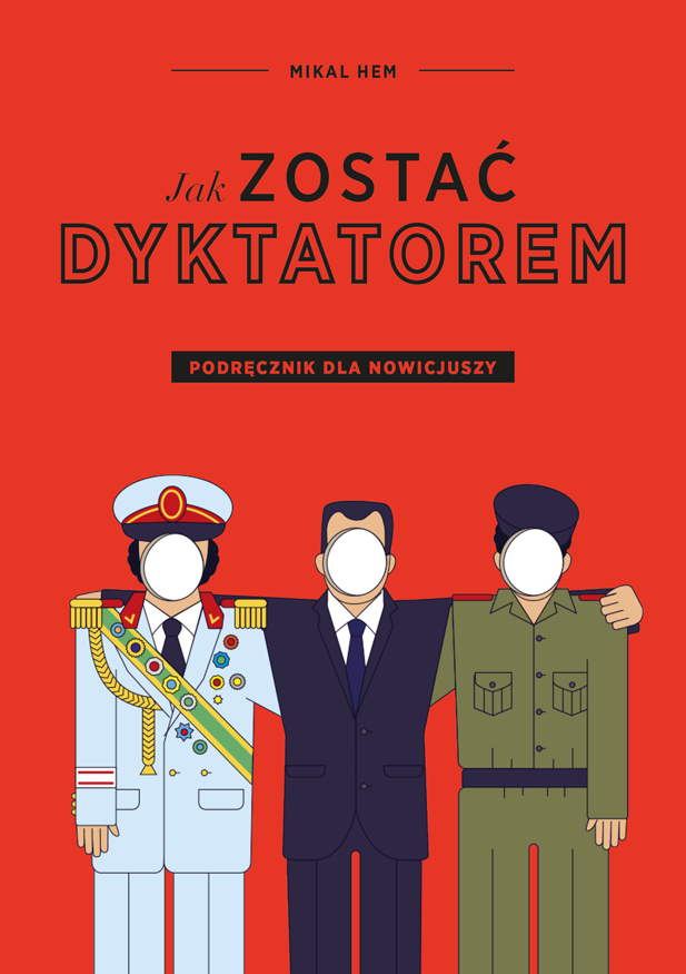 dyktator1_cover.png