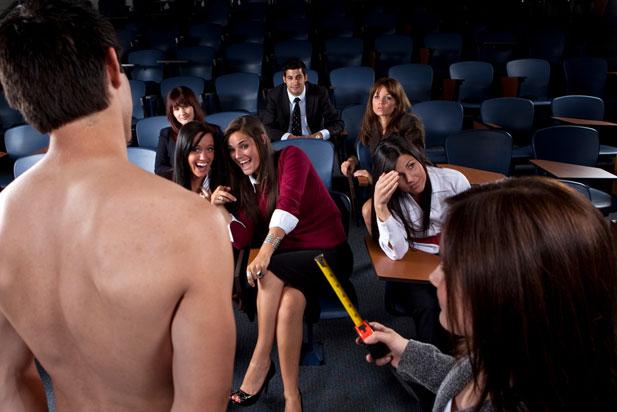 edukacja-seksualna-1.jpg