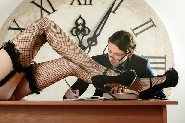 edukacja-seksualna-2.jpg
