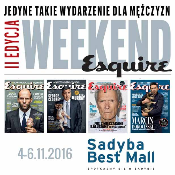 ii-edycja-esquire-weekend-w-sadyba-best-mall_5813604f.jpeg.jpg