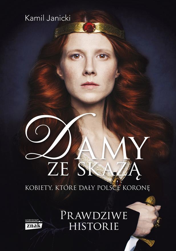 Janicki_Damy-ze-skaza-(2).png
