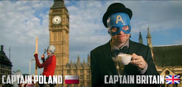 kapitan-polska.jpg