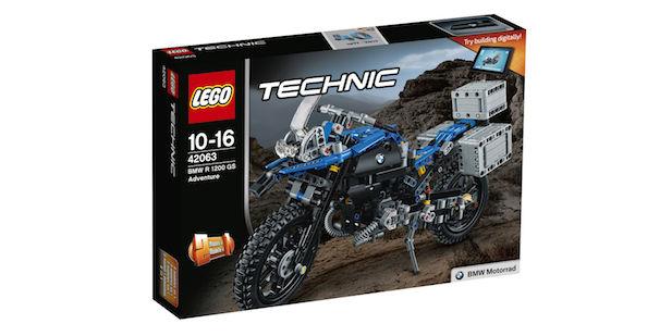 landscape-1478619866-lego-bmw-motorcycle.jpg