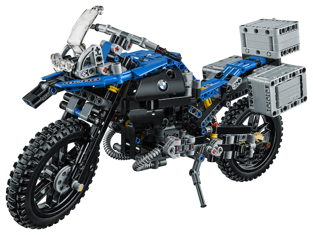 LEGO_Technic_BMW_R_1200_GS_Adventure(1).jpg