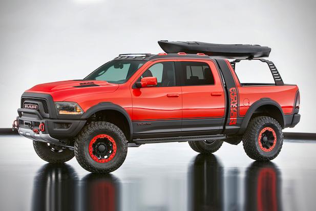 Ram-Macho-Power-Wagon-.jpg