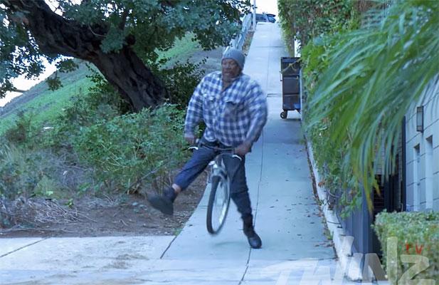 rower-złodziej.jpg