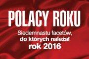 Polacy Roku 2016