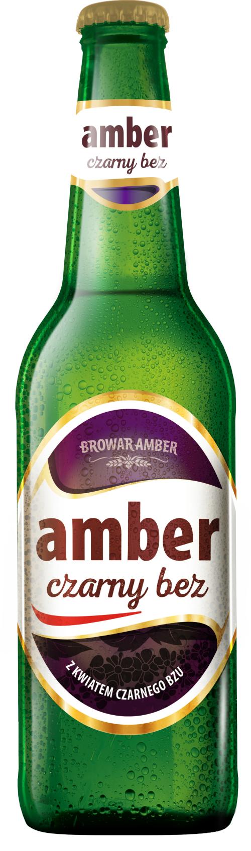 Amber - Czarny bez500.jpg
